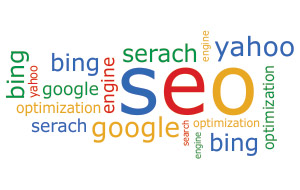 Optimizacija (SEO)